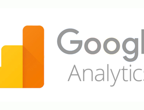 How to Add Google Analytics to Your WordPress Web site
