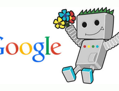 Why Google Bots Refuse to Crawl Your Website